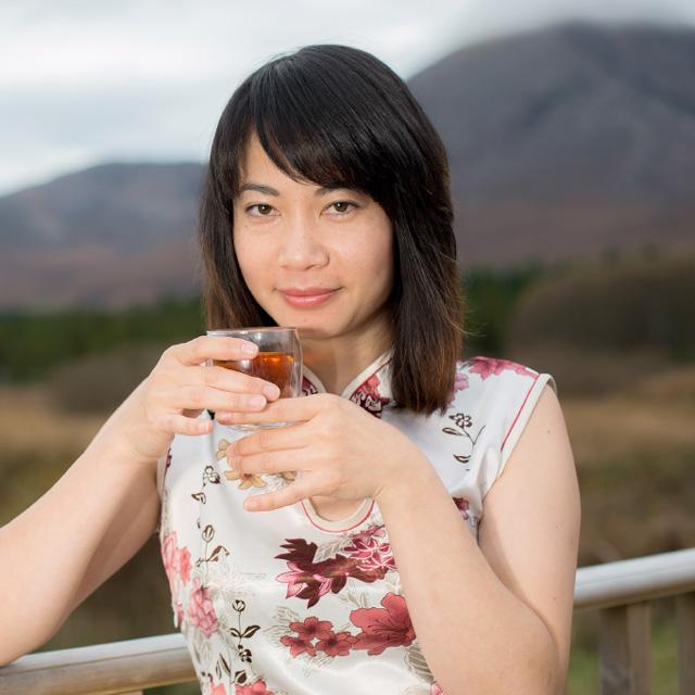 Lorna-erya-tea