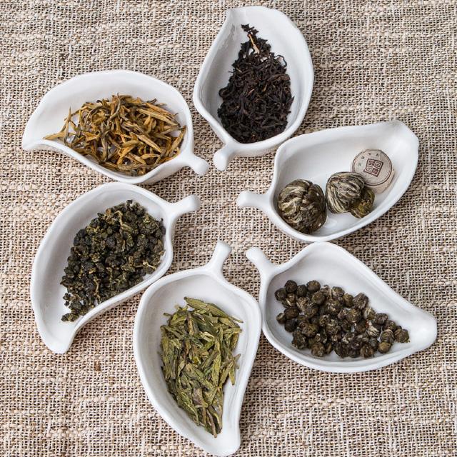 tea-erya