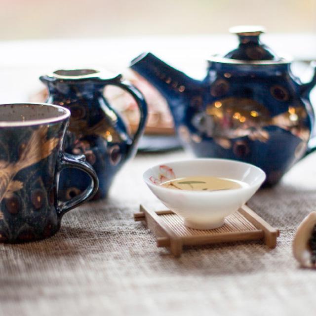 teaware-erya-tea